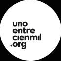 logo-1entrecienmil