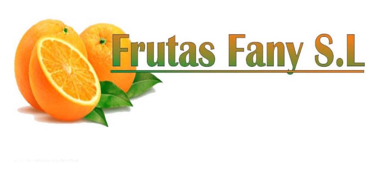 Frutas Fany