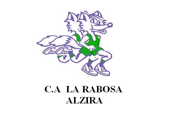LaRabosa