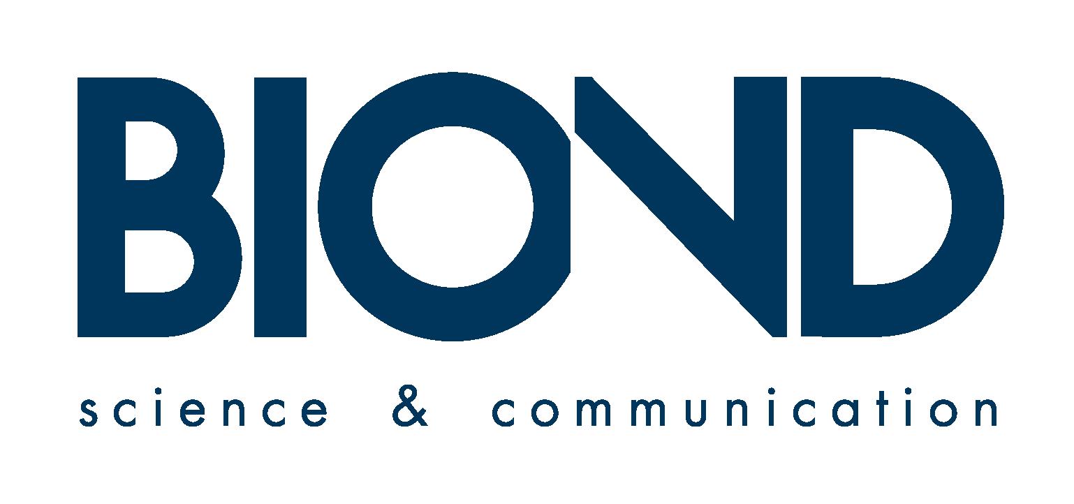 Logotipo_Biond_aislado_130x60cm