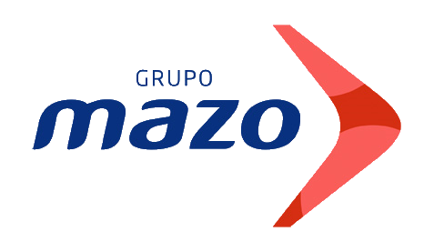 MAZO-fondo